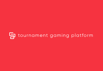 Tournament Gaming Platform